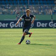 Routinier Robert Tesche bleibt beim VFL – Niederlage im Spitzenspiel