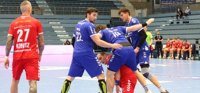 VfL fährt gegen Wilhelmshaven vierten Sieg in Serie ein