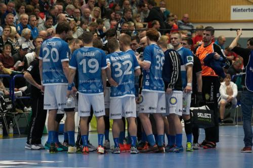 Handball Bundesliga