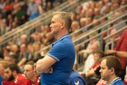 2. Handball Bundesliga