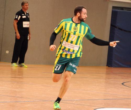 Gaubatz