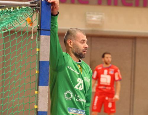 Jerkovic