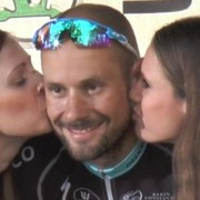 Boonen und Westmattelmann dominieren beim Münsterland Giro