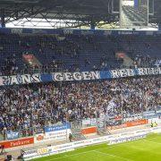 1:0 Heimsieg gegen Leipzig! MSV schafft den Relegationsplatz