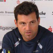 Handball: Lemgo nächster Auswärtsgegner des VfL Gummersbach
