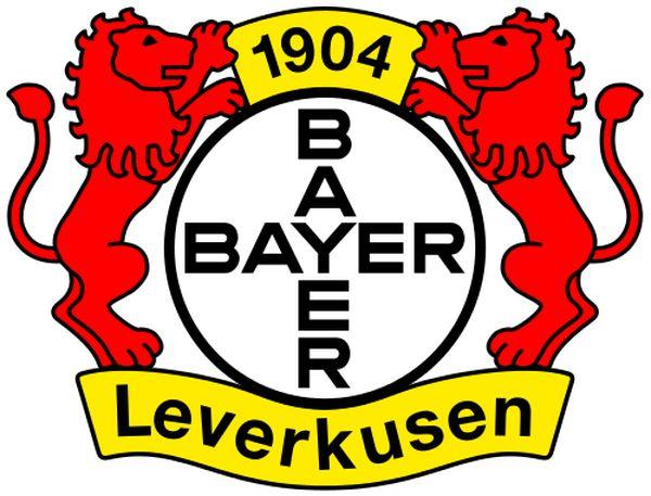 """Bordinggaard neuer """"Head of Coaching"""" – Jungheim verlässt Bayer 04"""