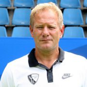 Jan De Jonge verlässt den VfL Bochum