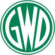GWD Minden: Lucas Meister kommt für drei Jahre