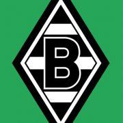 Borussia leiht Tsiy William Ndenge an Roda Kerkrade aus