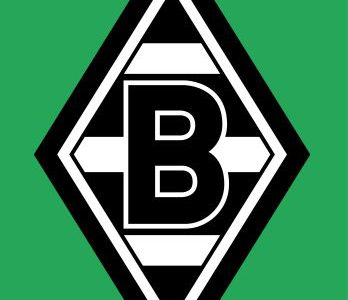 Heiko Vogel wird neuer Cheftrainer bei Borussias U23