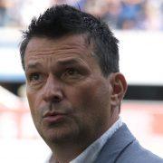 Fußball Bundesliga – Der Kampf gegen den Abstieg