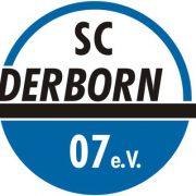 2:2-Unentschieden im dritten Testspiel beim SC Verl