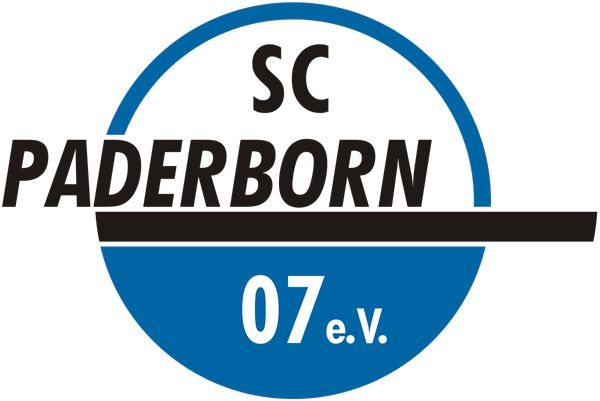 Paderborn: Streli Mamba fällt länger aus