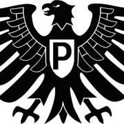 Vertrag aufgelöst: Dominik Lanius verlässt SC Preußen vorzeitig, Cueto verlängert