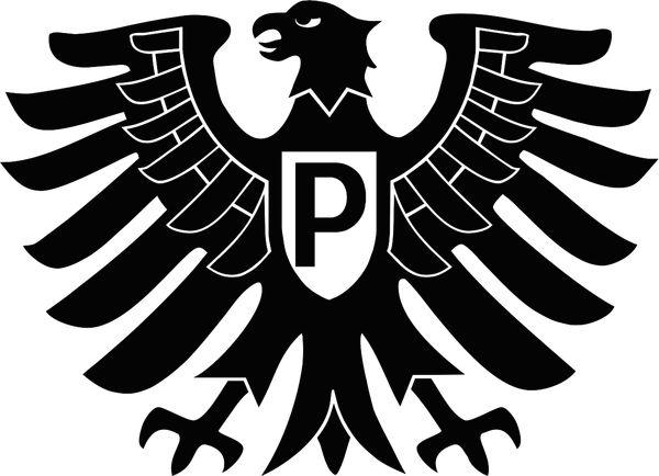 Gemeinsamer Schulterschluss – Kurzarbeit für den SC Preußen angezeigt