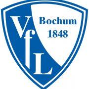 Bochum: Trainerkonstellationen im Talentwerk 2020/21