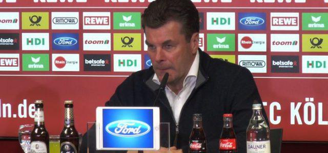 Vorbereitungsprogramm komplett: Borussia Mönchengladbach vereinbart Testspiele gegen Leeds United, OGC Nizza und FC Malaga