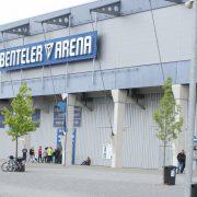 Luca Kilian wechselt zum 1. FSV Mainz 05 -Kapic wird ausgeliehen