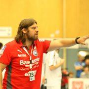 BHC: Zweiter Platz beim Linden-Cup 2017