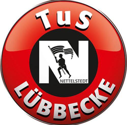 Keine Entspannung im Kader des TuS N-Lübbecke: Roman Becvar fällt aus
