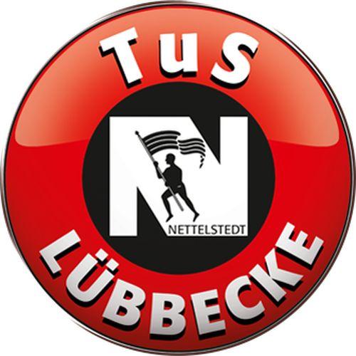 TuS N-Lübbecke erhält Lizenz für die Saison 2020/21