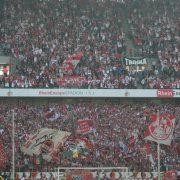 Köln: Stadion-Erweiterung – Ergebnisse der Machbarkeitsstudie liegen vor