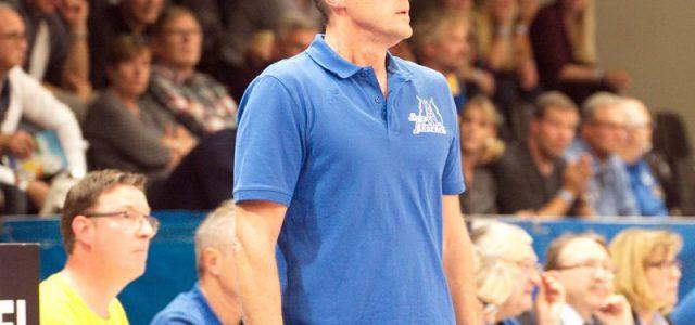 Phoenix Hagens schwerer Gang zurück in den Alltag – Samstag Spiel in Hamburg