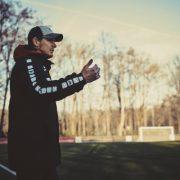 Patrick Helmes gibt U21-Traineramt beim FC auf