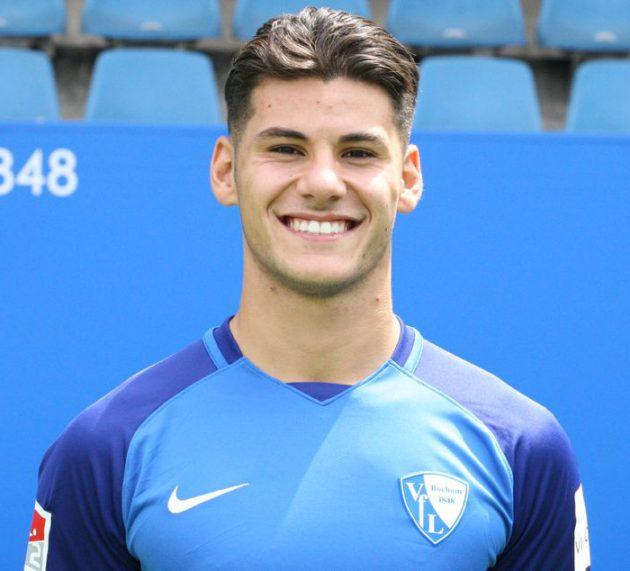 VFL Bochum: Görkem Saglam wechselt zu Willem II Tilburg