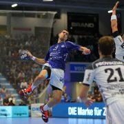 Profistrategien bei Handball Wetten