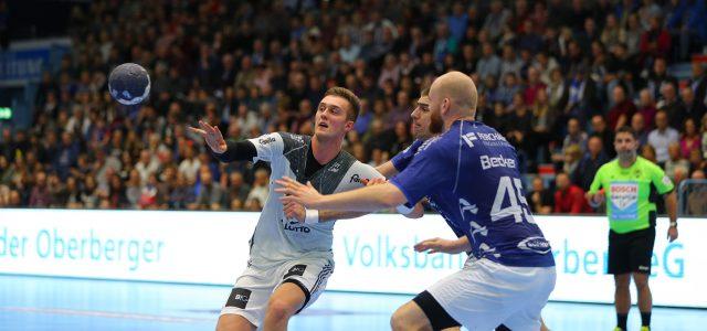 Die 5 wichtigsten Tipps bei Handball Wetten