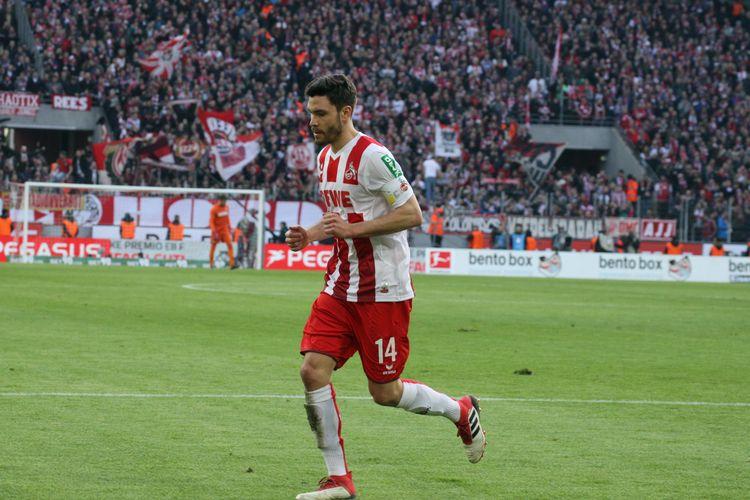 Schalke Bayern 2021/16