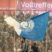 Handball: Neue Rollen für die Bergischen Löwen