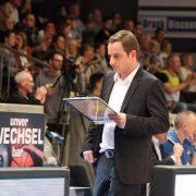 Hagen erwartet die RheinStars zum letzten Hauptrundenspiel