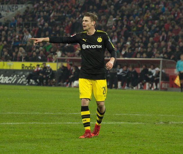 BVB freut sich über Vertragsverlängerung mit Lukasz Piszczek