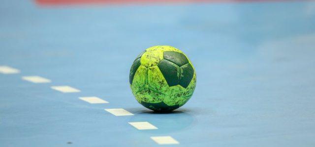 Handball: Spielkommission legt Staffeleinteilung der 3. Liga fest / Angepasster Modus für Frauen