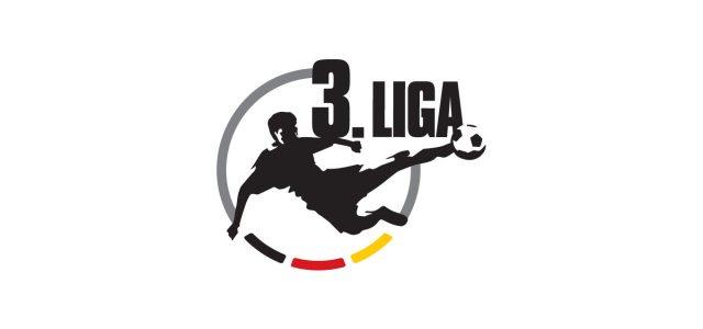 3. Liga setzt Saison ab 30. Mai fort!  – Erste Reaktionen der Klubs