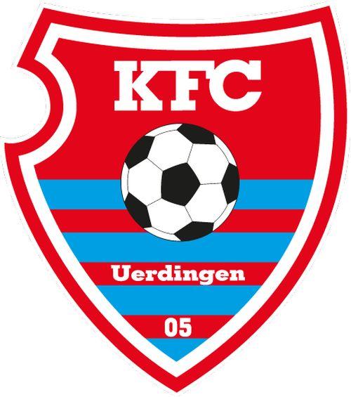 Aufstiegscoach Krämer ist neuer Trainer beim KFC Uerdingen