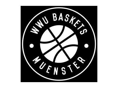 Die WWU Baskets Münster verpflichten Cosmo Grühn
