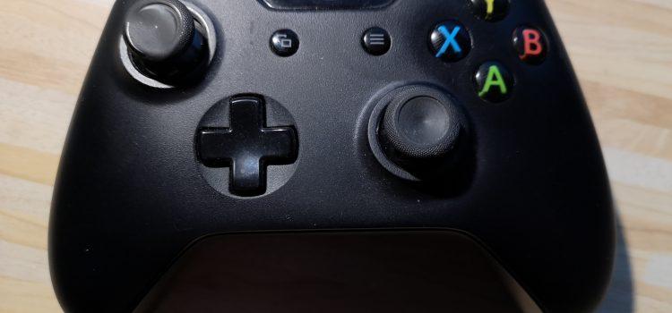 Unterbewertete Games: Das sollten Sport-Fans gespielt haben!