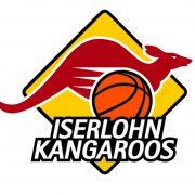 Kangaroos gehen mit Selbstvertrauen und Respekt ins Hauptrunden-Finale gegen die BSW Sixers