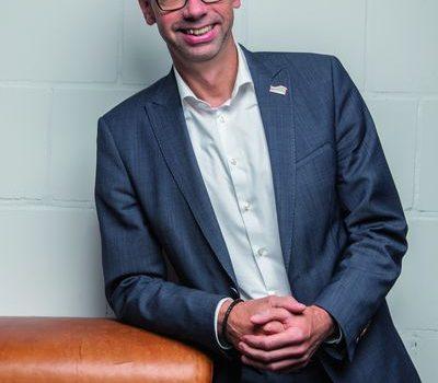"""Tourismus-Direktor hebt Bedeutung der Rennrodel-WM hervor: """"Weltmeisterschaften sind ein Wechsel für die Zukunft"""""""