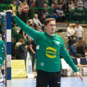 GWD Minden zu Gast beim VfL Gummersbach