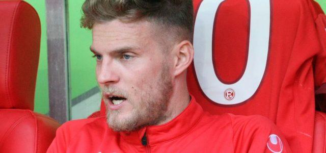 Marvin Ducksch wechselt zu Hannover 96