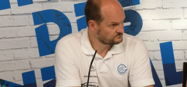 Gummersbach vor attraktivem Viererturnier im DHB-Pokal