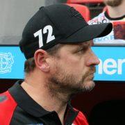 Letztes Auswärtsspiel des SCP 2019 in Mönchengladbach