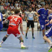 VfL wahrt durch Auswärtssieg in Konstanz Anschluss zur Tabellenspitze