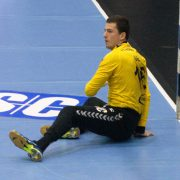 VfL und Ivić lösen Vertrag zum Saisonende auf