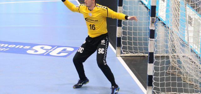VfL mit Start-Ziel-Sieg im Mittelrheinderby