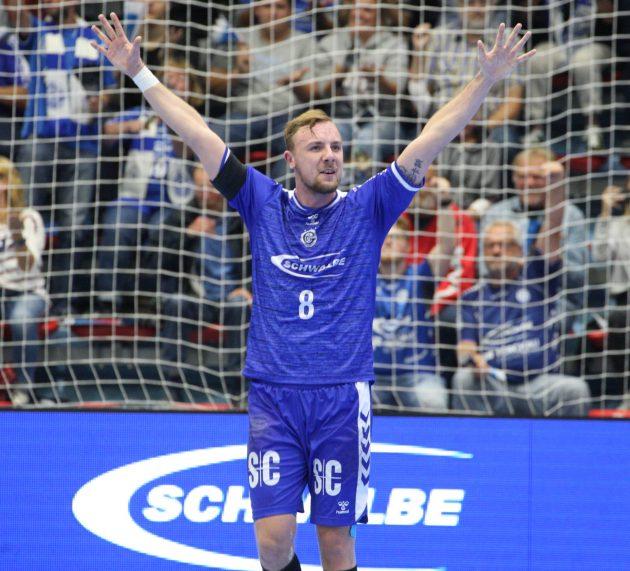 Gnadenloser VfL lässt Aufsteiger Fürstenfeldbruck keine Chance
